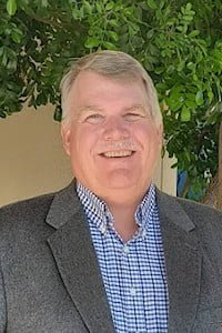 Dave Mohr